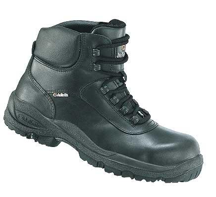 Diabetic Shoes, Dr Comfort Diabetic Shoes Dr. Comfort