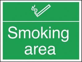 subbitout,cigarette bin,fag bins,cigarette disposal,fags