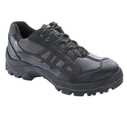 bobcat,safety shoes,ladies safety shoes,dewalt safety shoes