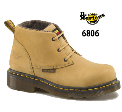 great deals search for clearance wholesale outlet Dr Martens 6905, Dr Martens 6904, Dr Martens 6853, Dr ...