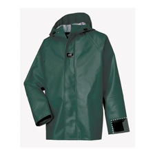08b34a9ff wet weather clothing, helly hansen,uk,helly hansen,helly hanson ...