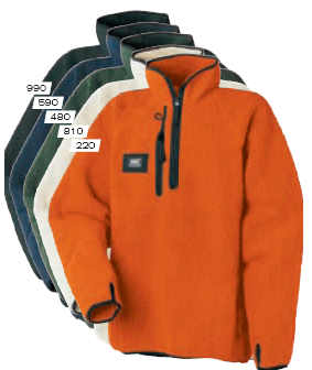 info för brett utbud bästa service helly hansen,uk,fleeces,thermal clothing,zurich,basel,spiez,bern ...