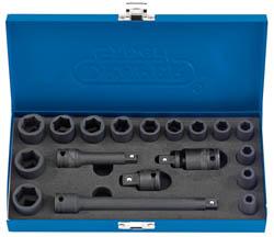 Draper 8328RMM 10mm Reversible Double Ratchet Combi Spanner