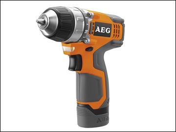 rothenberger all expension cordless all tools