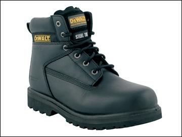 66d357ec03b dewalt safety trainer,dewalt rigger,dewalt maxi boot,foundation boot ...