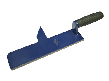 Roofing Amp Slater S Tools