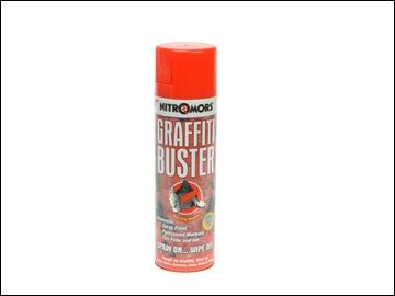paint rustoleum rust oleum paint spray metal paint rust paint graffiti. Black Bedroom Furniture Sets. Home Design Ideas