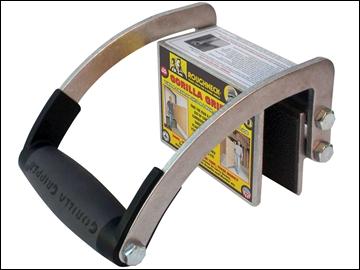 Knighton Tool Supplies Panel Grips Amp Lifting Grips Etc