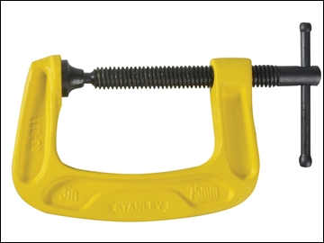 record g cramps,g clamps, 120, record irwin clamps