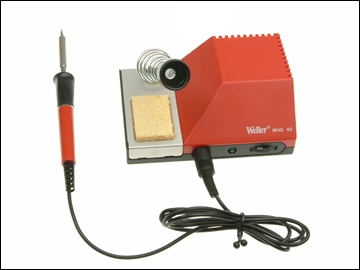 Faithful Electric Soldering Iron Solder Station Smoking Instrument Air Exhaust Blower Anti-static Smoke Exhauster Fan Smoking Machine Hand & Power Tool Accessories Tools